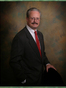 Pinellas County Contracts / Agreements Lawyer Daniel Litton Moody