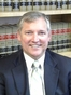 Miami Bankruptcy Attorney Robert Conrad Meyer