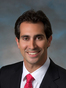 Coral Gables  Lawyer Rafael Enrique Millares