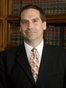 Mansfield Litigation Lawyer James Jeffrey Heck