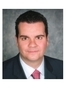 Broward County Litigation Lawyer Philip Joseph Landau