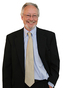 Florida Government Contract Attorney John Edmund Duvall