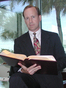 Fort Lauderdale Corporate / Incorporation Lawyer M Glenn Curran III