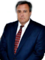 Brevard County Criminal Defense Attorney Richard G. Canina