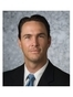 Jacksonville Real Estate Attorney Jason Cullen Hill