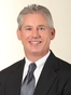 Boca Raton Insurance Fraud Lawyer Jeffrey Bruce Tutan