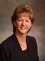 Saint Petersburg Nursing Home Abuse / Neglect Lawyer Gail Faith Moulds