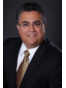 Miami-Dade County Intellectual Property Law Attorney Elio F Martinez Jr.