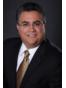 Doral Appeals Lawyer Elio F Martinez Jr.