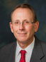 Gainesville Personal Injury Lawyer Raymond Francis Brady