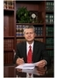 Iowa Personal Injury Lawyer George Anthony LaMarca