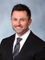 Aloma Partnership Attorney Edward M. Baird