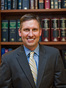 Fort Lauderdale Estate Planning Lawyer Shawn Christopher Snyder