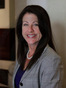 Miccosukee Business Attorney Trudy E. Innes Richardson