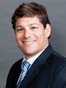 Atlanta Workers' Compensation Lawyer Eli Adam Franks