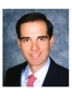 Miami Corporate / Incorporation Lawyer Rafael Angel Aguilar