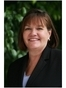 Key West Business Attorney Patricia Ann Eables