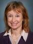 Gainesville Intellectual Property Lawyer Barbara Bielaski Kitchell