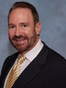 Coral Gables Family Law Attorney Mitchell Kevin Karpf