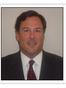 Houston Residential Real Estate Lawyer Howard F. Cordray Jr.