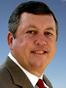 Manatee County Criminal Defense Attorney Norman Adam Tebrugge