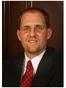 Lakeland Real Estate Attorney Craig Burnham Hill