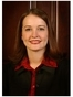 Polk County Corporate / Incorporation Lawyer Alison Clark Anderson