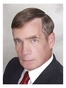 Clearwater Personal Injury Lawyer Stephen M. Snyder