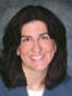 West Palm Beach Class Action Attorney Tracy Tatnall Segal