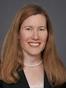 Florida International Law Attorney Lara Joanne Peppard