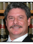 Criminal Defense Lawyer Michael Jeffrey Kessler