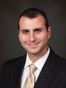 Coral Springs Business Attorney Andrew F. Garofalo