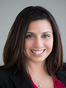 Fort Lauderdale Probate Attorney Jennifer Diane Sharpe