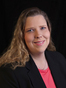 Pinellas County Insurance Law Lawyer Jennifer J. Card