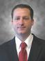 Orlando Insurance Law Lawyer Thomas Fletcher Brown