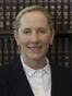 Jacksonville Estate Planning Attorney Anne Buzby-Walt