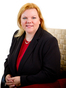 Broward County Estate Planning Attorney Michelle Nicole Shupe-Abbas