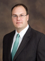 Miami-Dade County Health Care Lawyer Ryan Dwight O'Quinn