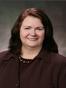Leon County Employment / Labor Attorney Lucille Ellen Turner