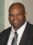 Orlando Domestic Violence Lawyer George C. Mangrum