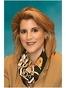 Boca Raton Medical Malpractice Lawyer Rose Marie Antonacci-Pollock