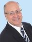 Miami DUI / DWI Attorney Barry Michael Wax