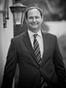 Pinellas County Personal Injury Lawyer Joel J. Ewusiak