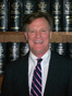 Duval County Chapter 11 Bankruptcy Attorney John Raabe Stiefel Jr.