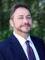 Pensacola Insurance Law Lawyer Daniel Mark Soloway