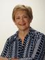 Wilton Manors DUI / DWI Attorney Helene Brenda Raisman