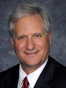 Village Of Palmetto Bay Litigation Lawyer Lance Joseph