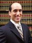 Coconut Creek Business Attorney Joshua Scott Pinsky