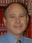 South Florida Probate Attorney Steven E Friedman