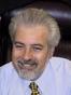 West Palm Beach Probate Attorney Alexander L. Domb